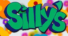 Silly's Logo - Veega