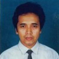 Koordinator SJM Universitas