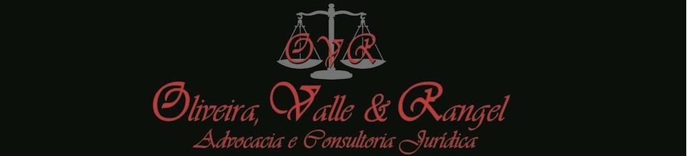 Oliveira, Valle e Rangel Advocacia e Consultoria