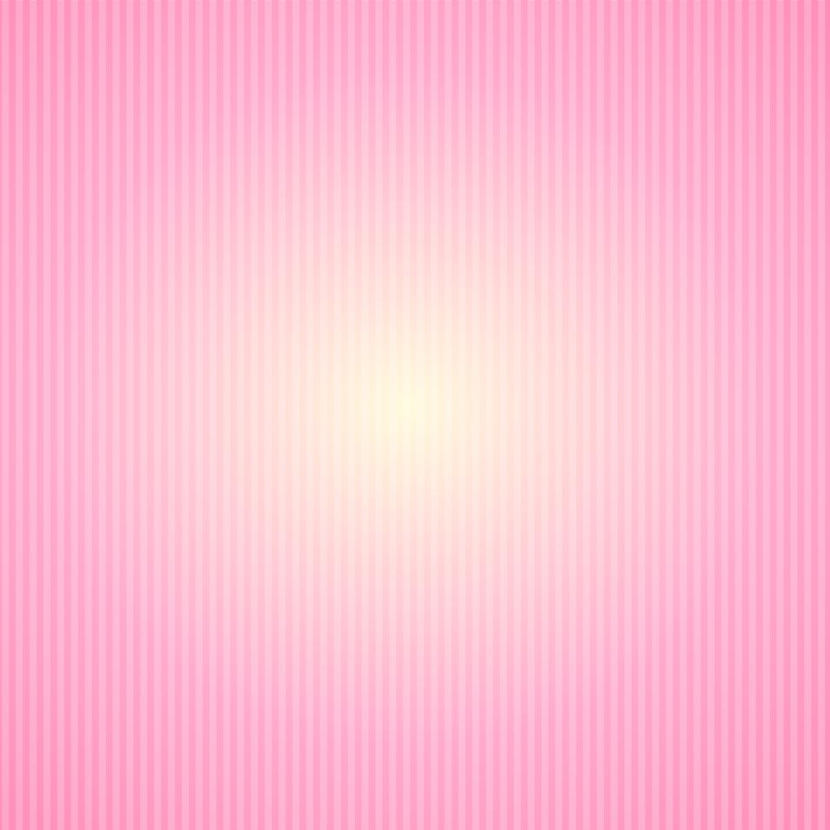 pink paper Pink paper studio, parkland (florida) (parkland, florida) 2,464 likes 10 talking about this porque los detalles hacen la diferencia creamos para ti.