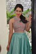 Rashi Khanna latest glam photo shoot-thumbnail-11