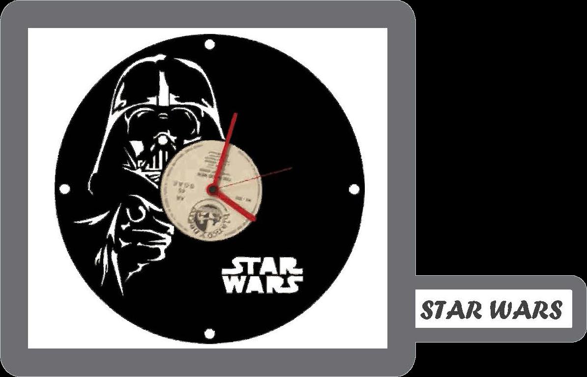 Relojes de pared relojes personalizados relojes originales - Relojes originales de pared ...