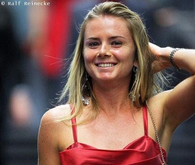 sexiest-women-tennis-players-alive-2012-daniela-hantuchova