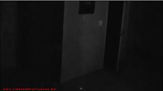 Sombra en habitación