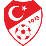 National Footbal Team Logo Turkey PNG