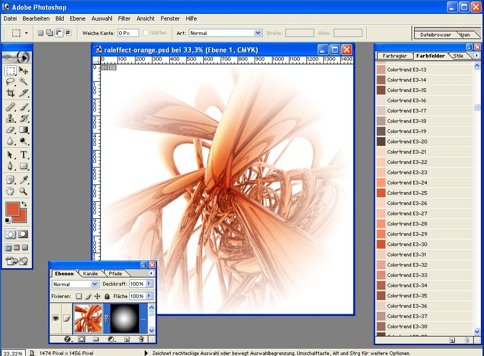 latest photoshop for free full version