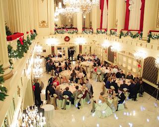 Christmas Wedding Ideas Images 2015