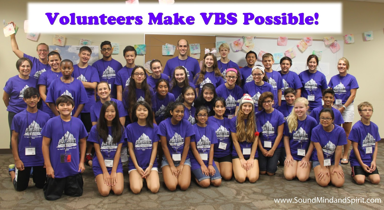 how to make a vbs spam