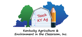 Ky Food & Farm is a program of