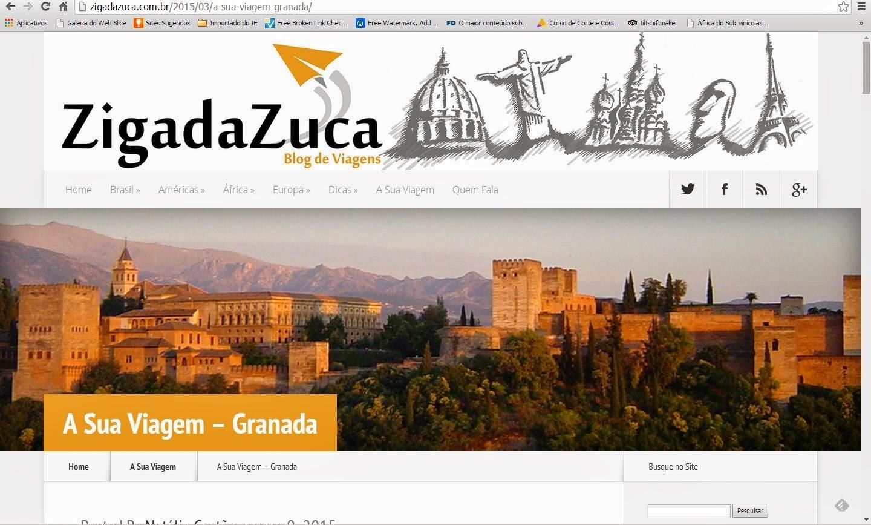 blog Ziga da Zuga