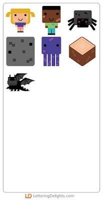 http://www.letteringdelights.com/cut-sets/cut-sets/pixelcraft-cs-p13907c5c12?tracking=d0754212611c22b8