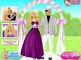 Evlilik Planı Düğün