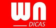 WN Dicas