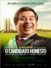 Download O Candidato Honesto Grátis
