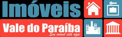 Imóveis Vale do Paraíba (12) 97401-4256