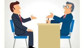 3 questões principais e importantes para serem levados em consideração na entrevista de emprego!!
