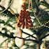 Magiczny Grudzień - last minute. Jak przywrócić magię świąt?