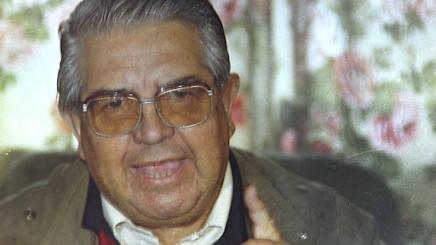 """Manuel Contreras: """"A Piñera lo protegí en desfalco del Banco de Talca"""