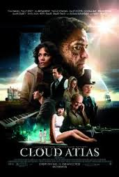 Cloud Atlas - BRrip LATINO