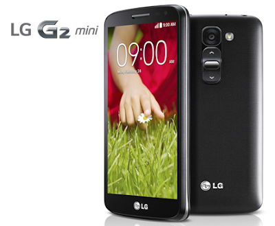 LG G2 mini Price, Details, Specification, Price and all Feature in BD