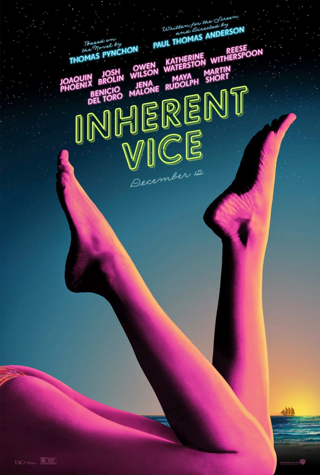 http://cigsandredvines.blogspot.com/2014/09/anyway-heres-that-inherent-vice-trailer.html