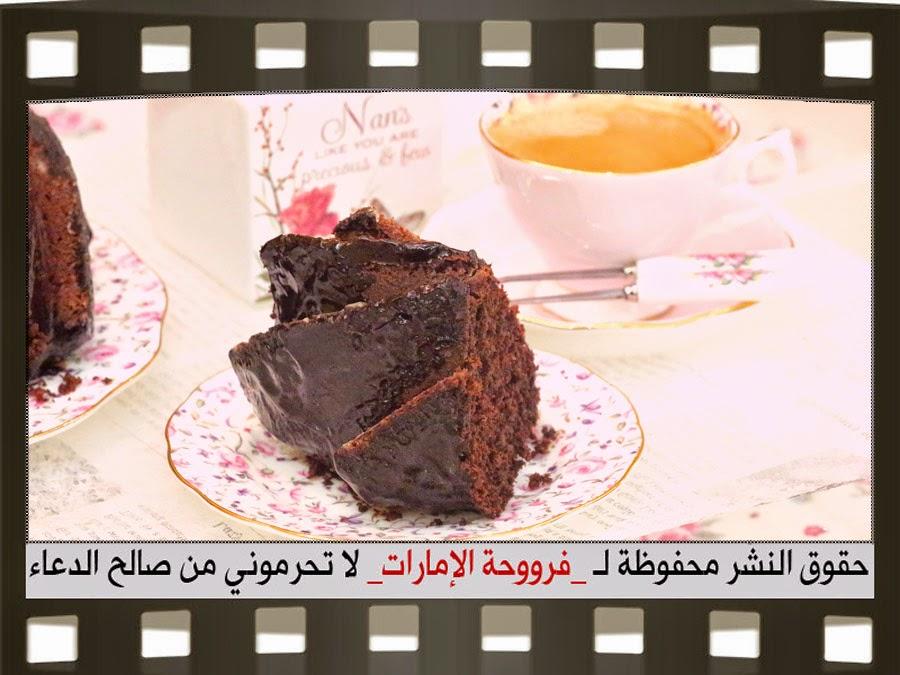 http://1.bp.blogspot.com/-iX0XffehIa0/VQVns6_4i9I/AAAAAAAAJnc/ajzncWYxXe8/s1600/20.jpg