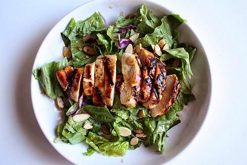 Dieta de la zona, ventajas y desventajas
