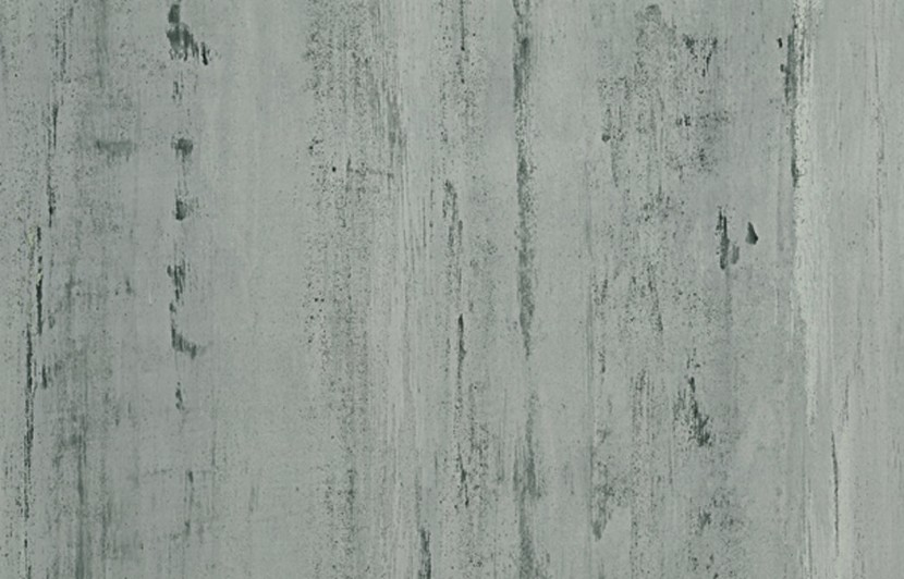 Pittura Cemento Design : Pittura decorativa per muro indoor acrilica arteco