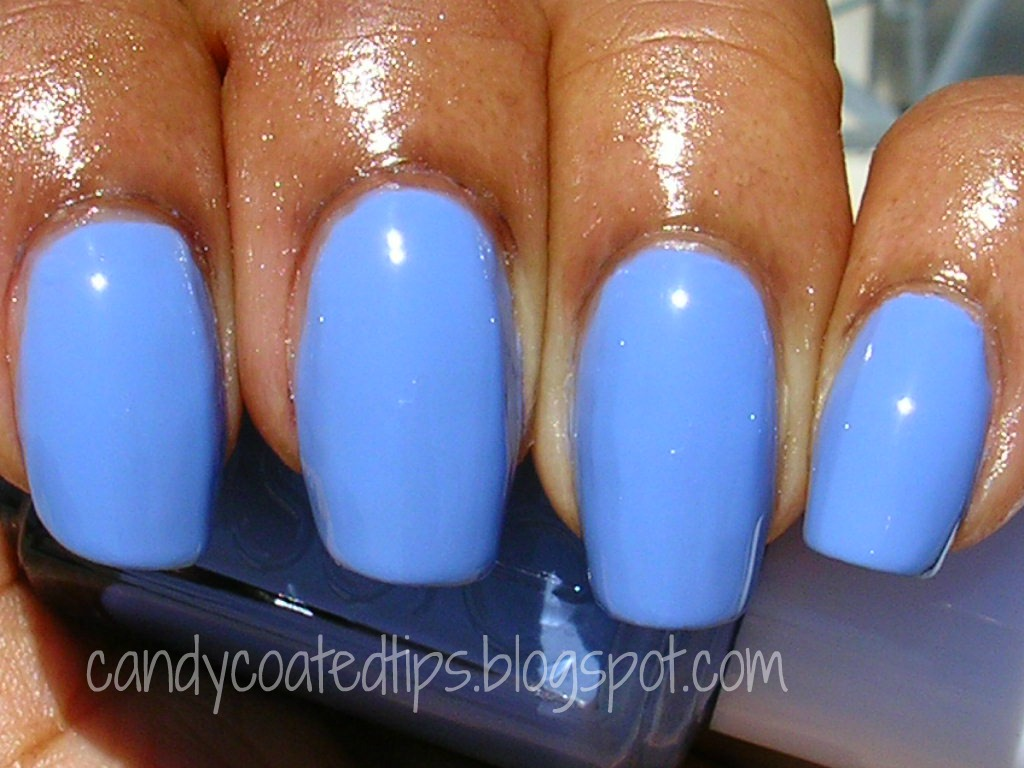 CANDY COATED TIPS: I\'ve got the \