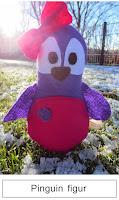 http://kristallzauber.blogspot.de/2013/12/hallo-ich-heie-emily-pinguin.html