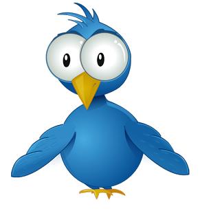 TweetCaster Pro for Twitter v8.7.1