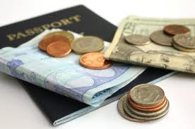 save+money Ways To Save Money Whilst Travelling In Europe