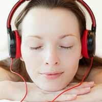 Música e a saúde do corpo