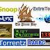 Απορρίφθησαν τα ασφαλιστικά μέτρα της ΑΕΠΙ εναντίον των πάροχων για μπλοκάρισμα των torrent sites!