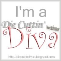 Die Cuttin' Divas DT
