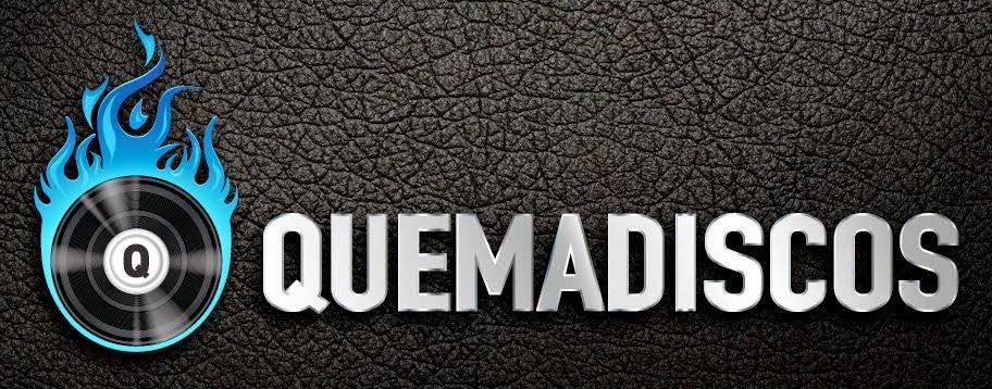 DJ Quemadiscos