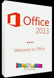 Microsoft Office Professional 2013 free download
