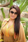 Sonia Agarwal latest glam pics-thumbnail-32