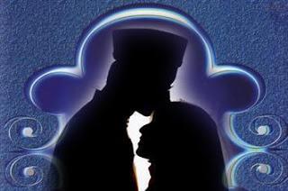 Artis Paling Romantis di Indonesia, Pasangan Paling Romantis, Suami Istri yang Baik.