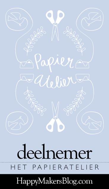 http://www.happymakersblog.com/het-papieratelier-flavourites-live-2015/