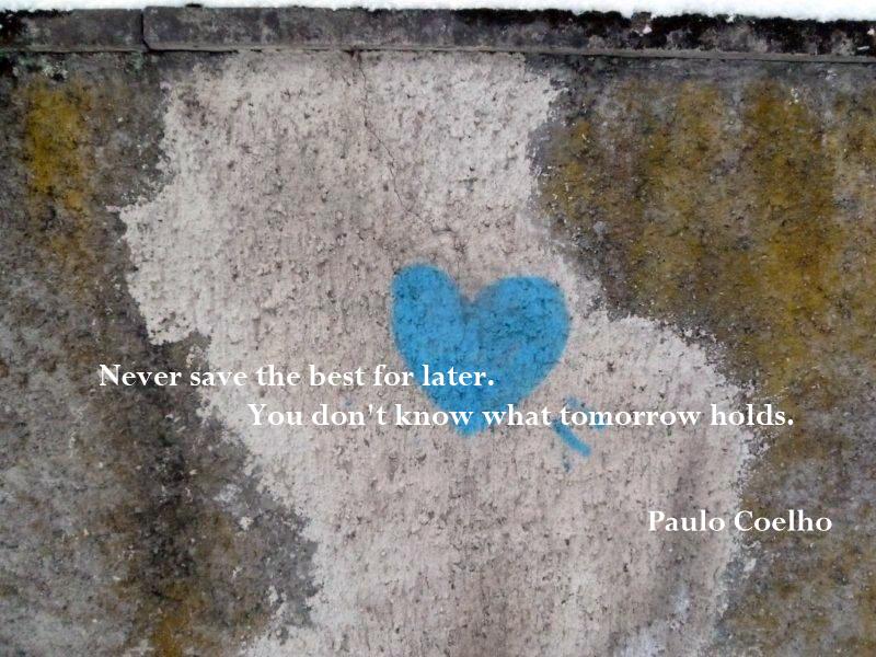 Citaten Paulo Coelho : Religie zingeving en levensbeschouwing jessy jacobs