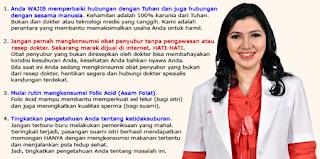 http://infomasihariini.blogspot.com/2015/10/tips-supaya-cepat-punya-baby.html