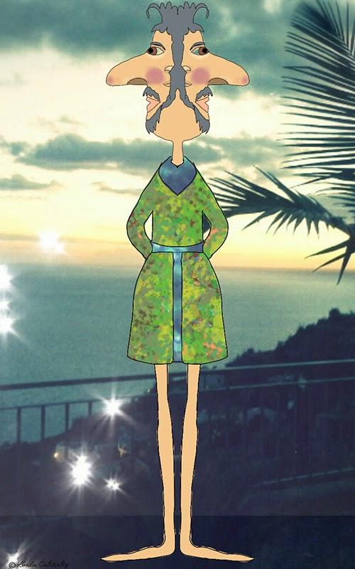 http://linsartyblobs.blogspot.co.uk/