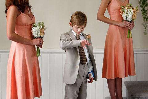 Resultado de imagem para atraso da noiva