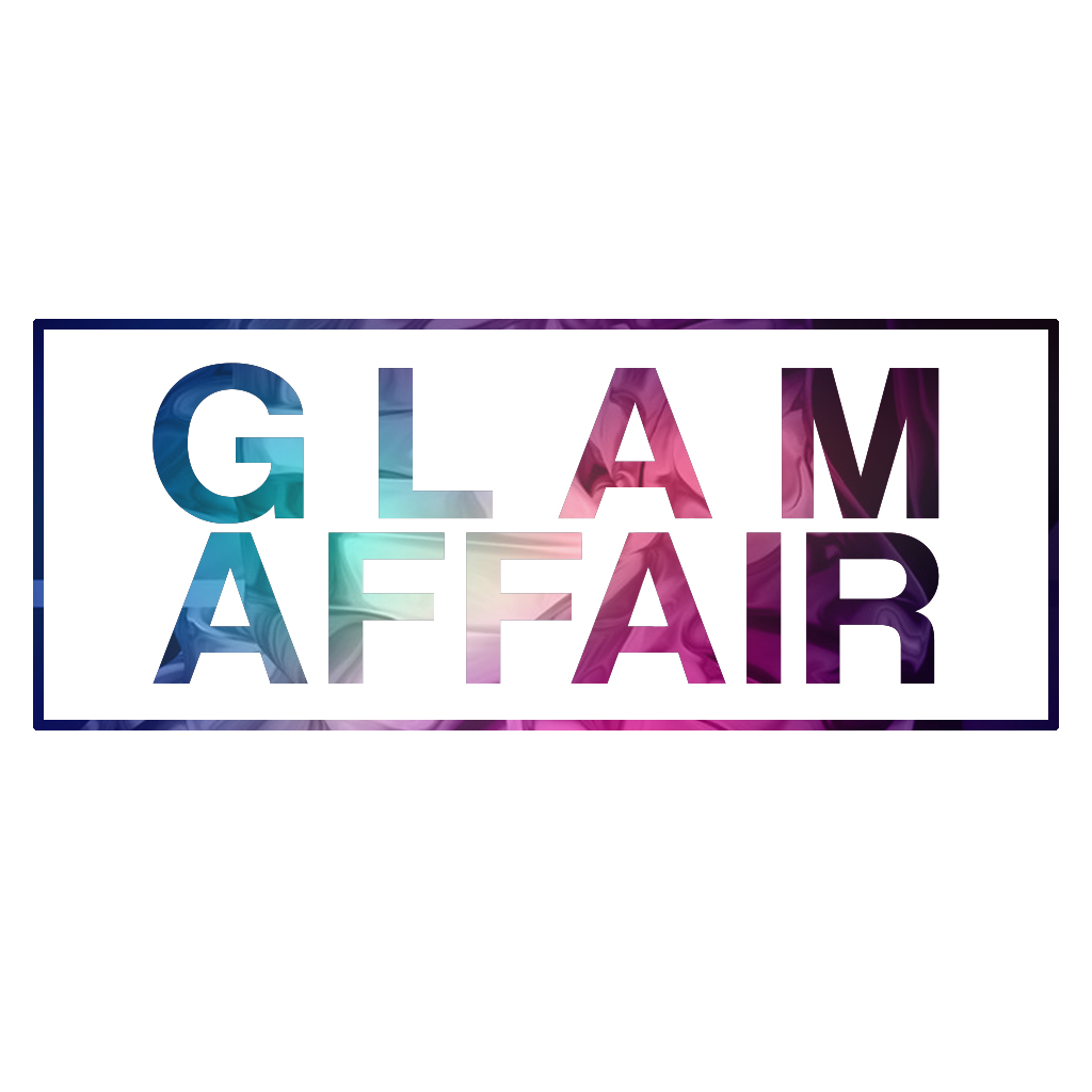 GLAM AFFAIR and TABLEAU VIVANT