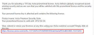 licença-Avira-Premium-Security-Suite-6-meses-2012