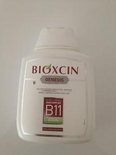 bioxin işe yarar mı