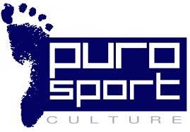 Puro Sport