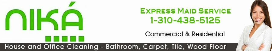 Express Maid Service Sherman Oaks | 1-310-438-5125 | House Keeping