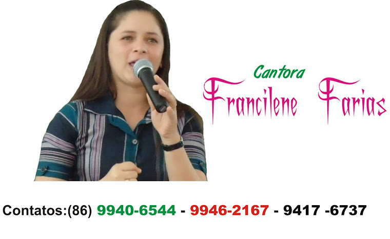 CANTORA FRANCILENE